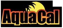 Aqua Cal Logo